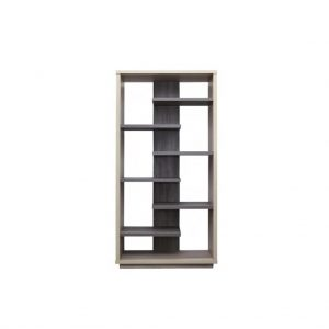 Oxford Bookcase 300x300 - Oxford Bookshelf 1880 mm x 800 mm