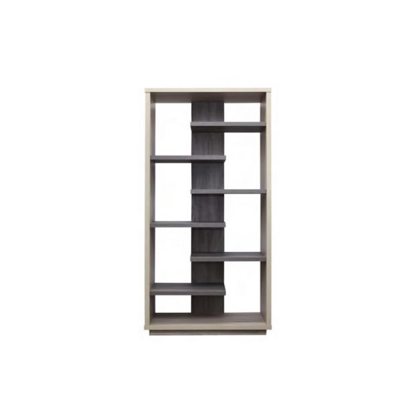 Oxford Bookcase 600x600 - Oxford Bookshelf 1880 mm x 800 mm