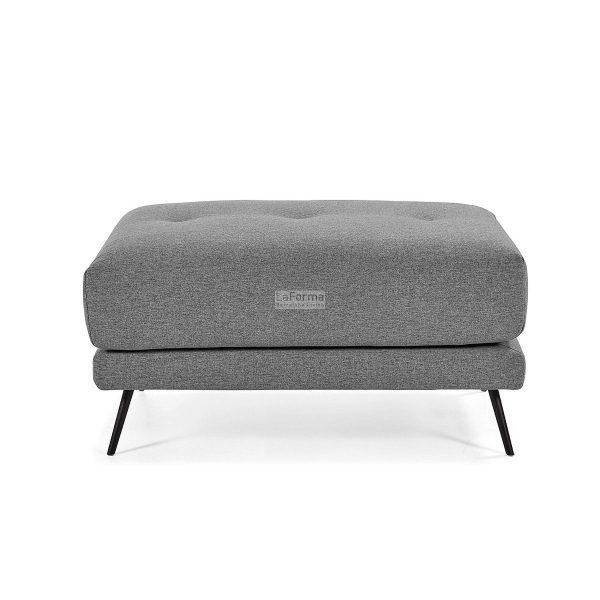 s569j15 b low 600x600 - Sahira Upholstered Ottomon-Grey