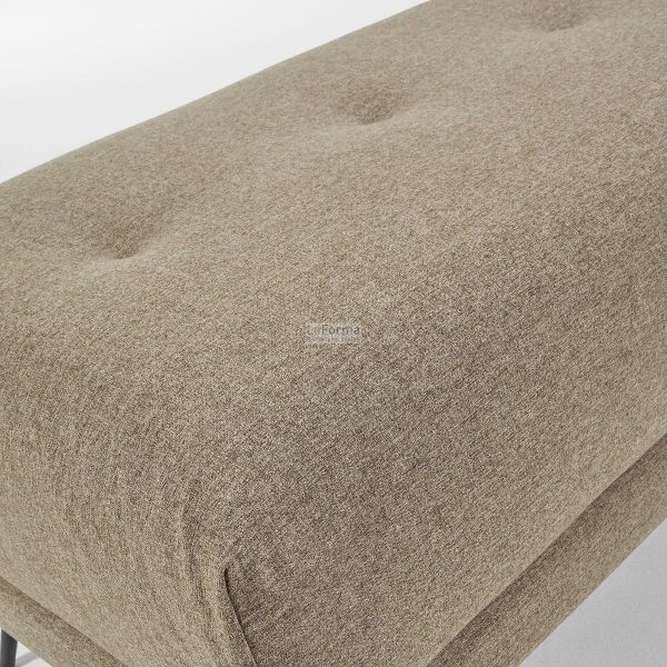 s569j36 c low 600x600 - Sahira Upholstered Ottomon-Beige