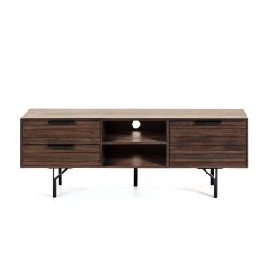 CC1136M09 2 300x300 - Atalia 1600 TV Unit