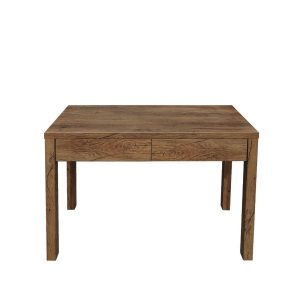 faith 8 1200x1200 300x300 - Faith Desk - Antique Oak
