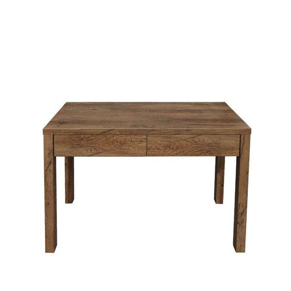 faith 8 1200x1200 600x600 - Faith Desk - Antique Oak