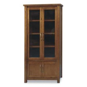 470x353 chvidvto023 01 300x300 - Toscana Display Unit