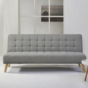 Concord 300x300 - Concord Sofa Bed - Grey