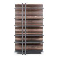 MH003L02 1 - Mahon Bookshelf