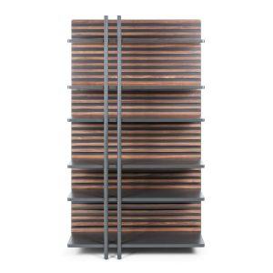 MH003L02 1 300x300 - Mahon Bookshelf