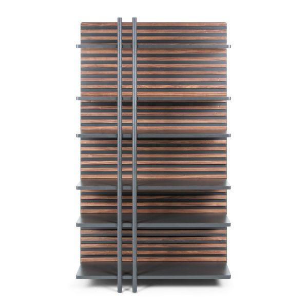 MH003L02 1 600x600 - Mahon Bookshelf