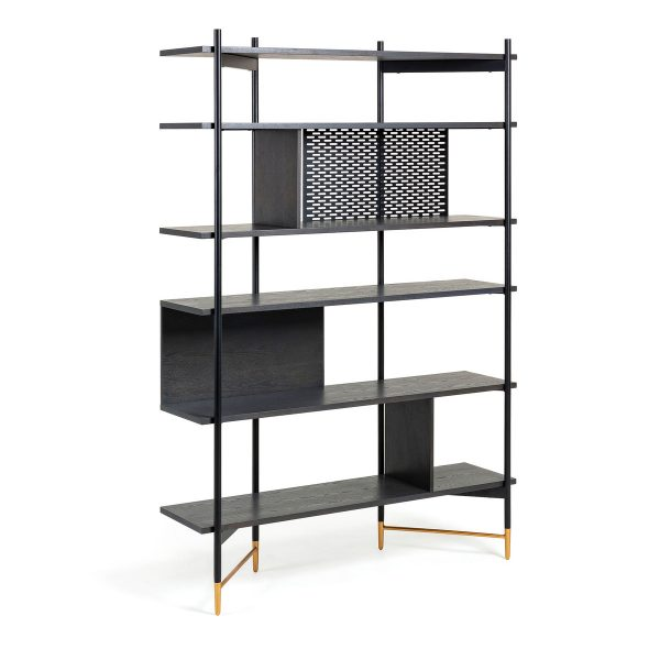 NR003M01 0 600x600 - Norfort Bookshelf
