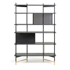 NR003M01 1 300x300 - Norfort Bookshelf