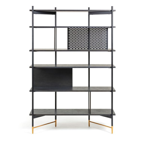 NR003M01 1 600x600 - Norfort Bookshelf