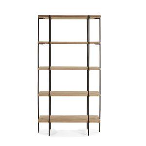 PAL006M46 1 300x300 - Palmia Bookshelf