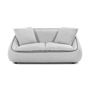 S565J03 1 300x300 - Safira Sofa - Light Grey