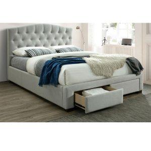 Tori bed 300x300 - Tori Storage Bedframe - Queen