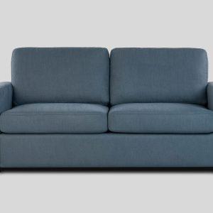 wilson sofabed ink 1  300x300 - Wilson Queen Sofa Bed - Ink
