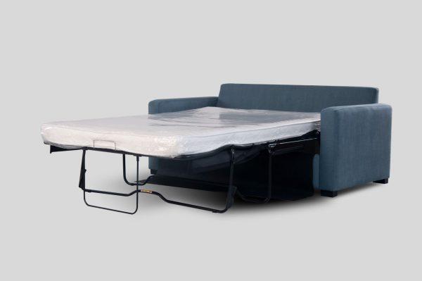 wilson sofabed ink 4  600x399 - Wilson Queen Sofa Bed - Ink