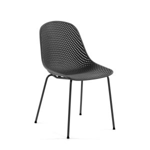 CC1991S02 0 300x300 - Quinby Dining Chair - Black