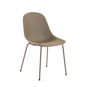 CC1991S12 0 1 300x300 - Quinby Dining Chair - Beige