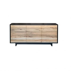 Iconic Buffet 300x300 - Iconic Buffet 1800