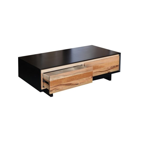Iconic CT open 600x600 - Iconic Coffee Table 1300