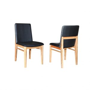 Iconic Chair 300x300 - Iconic Dining Chair
