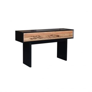 Iconic Hall Table 300x300 - Iconic Console Table - 1400
