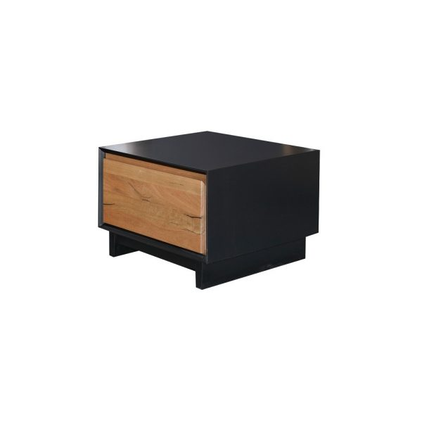 Iconic Lamp Table 600x600 - Iconic Lamp Table