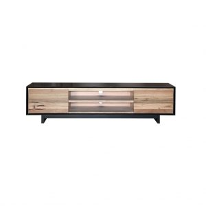 Iconic TV Unit 300x300 - Iconic TV Unit - 2000