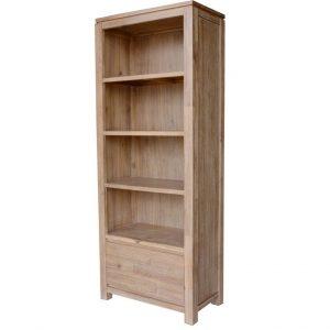 asha 300x300 - Asha Bookcase