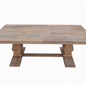 wout 003 hw 300x300 - Utah Coffee Table - Honey Wash