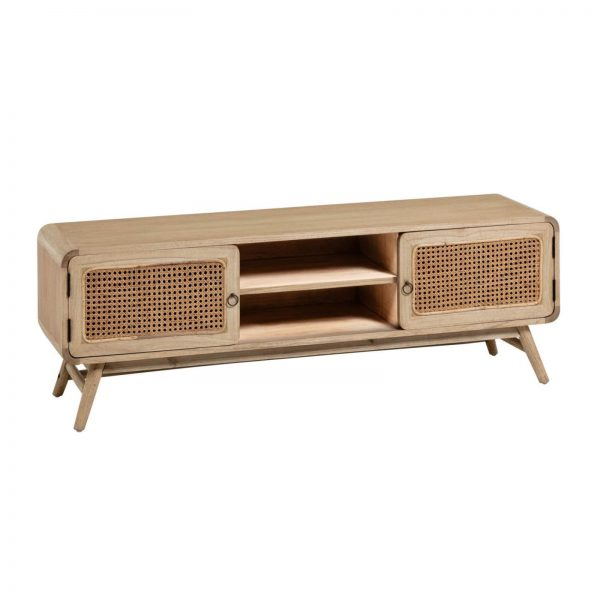 CC1934FN46 0 600x600 - Nalu TV Unit