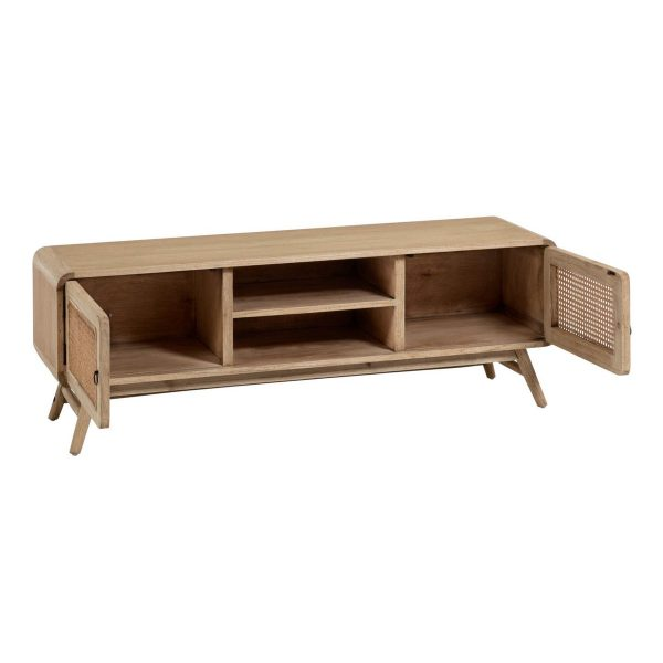 CC1934FN46 1 600x600 - Nalu TV Unit