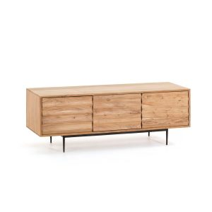 Delsie 3 300x300 - Delsie TV Unit