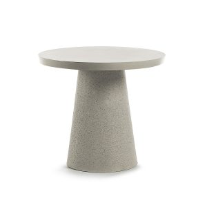 CC0510RF03 0 300x300 - Rhette Cement 900 Table