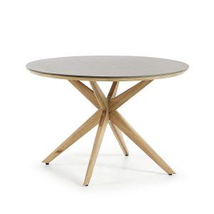 CC0547PR14 0 300x300 - Glow Dining Table 1200