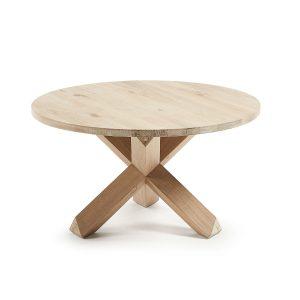 CC0741M33 0 300x300 - Nori Coffee Table Natural