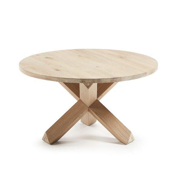CC0741M33 0 600x600 - Nori Coffee Table Natural