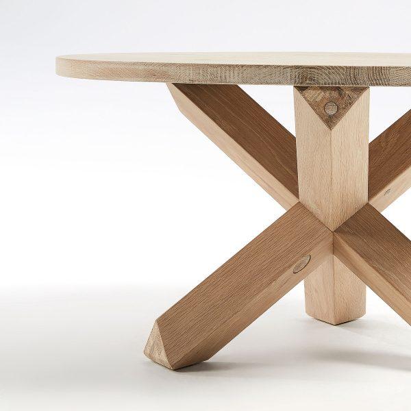 CC0741M33 1 600x600 - Nori Coffee Table Natural