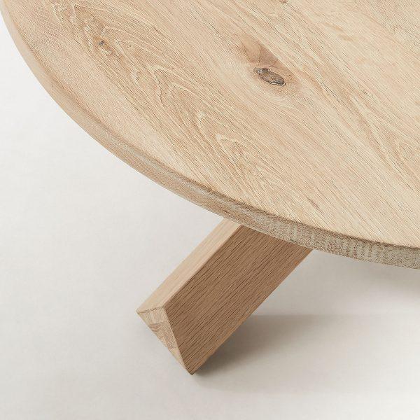 CC0741M33 2 600x600 - Nori Coffee Table Natural