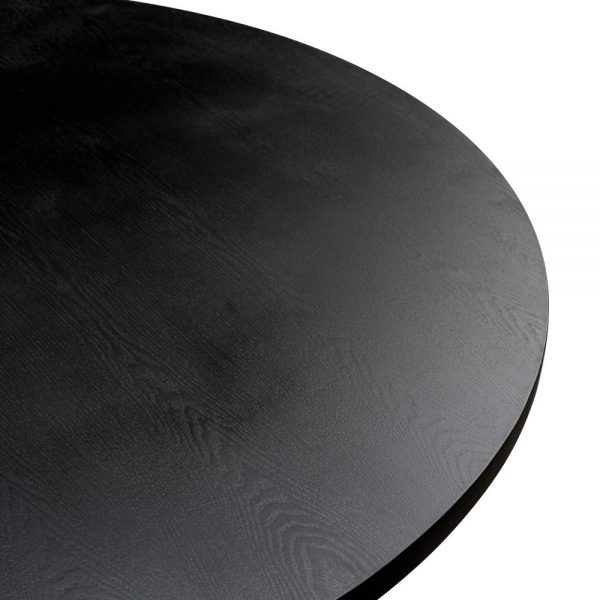 dt587 sd 7 1600x 600x600 - Richo 1200 Round Dining Table - Black