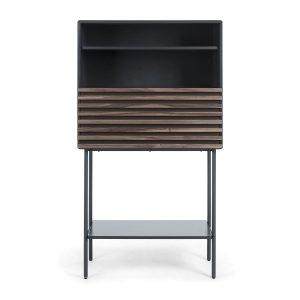 xbu laf maho 2.jpg.pagespeed.ic .GkiAZkuQc4 300x300 - Mahon Bar Cabinet