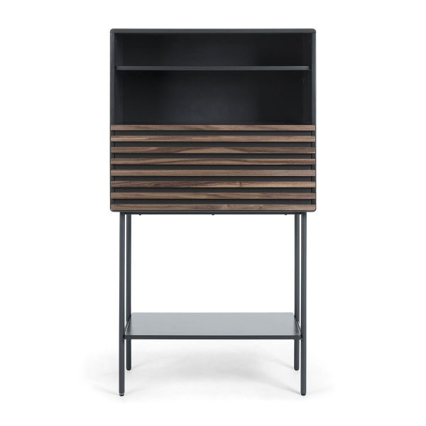 xbu laf maho 2.jpg.pagespeed.ic .GkiAZkuQc4 600x600 - Mahon Bar Cabinet