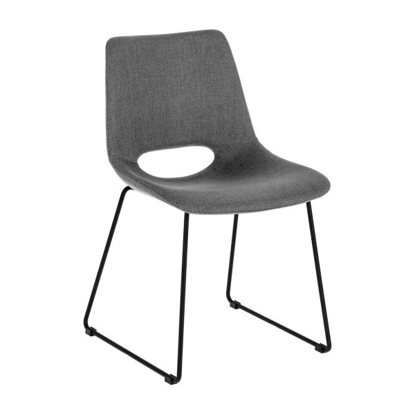 CC0826VD03 0 600x600 - Ziggy Dining Chair Dark-Grey Upholstered