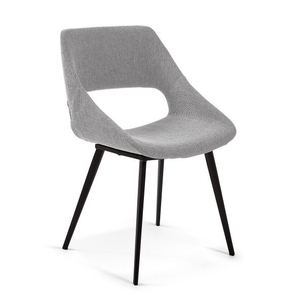 CC1149PK03 0 600x600 - Hest Dining Chair-Light Grey
