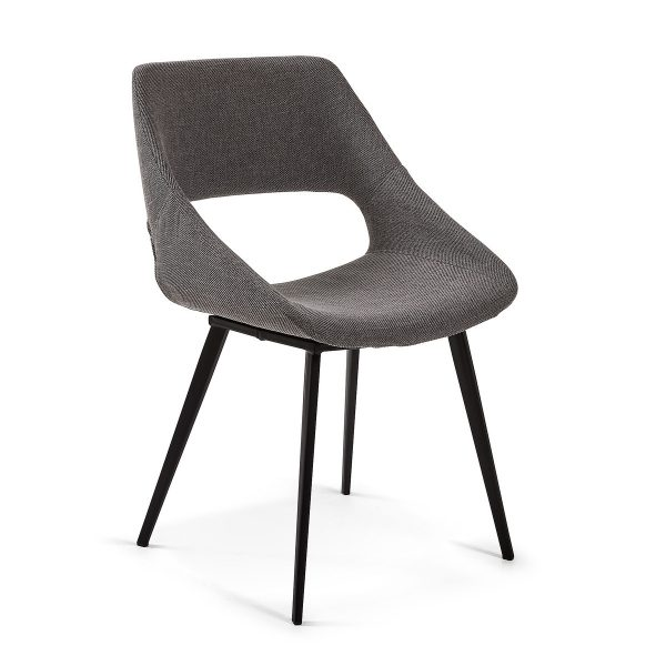 CC1149PK15 0 600x600 - Hest Dining Chair-Dark Grey