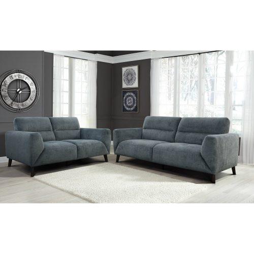 VOL HUGO KIT CHAR 1 500x500 - Hugo 3 And 2 Seater Sofa Set - Charcoal