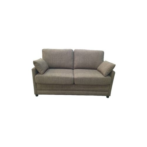 v 3040 om 1 500x500 - Softee Sofa Bed - Oatmeal