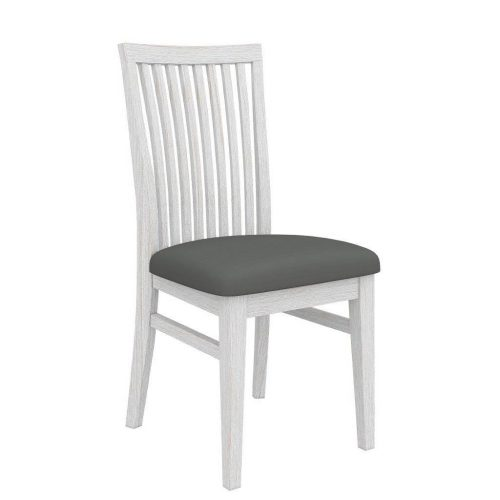 v flor 009 1 500x500 - Florida Dining Chair