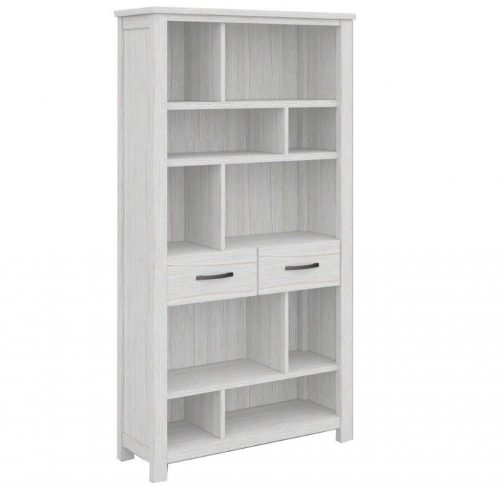 v flor 018 1 500x486 - Florida Bookcase