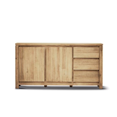 vh asah 03 1 500x500 - Asha Buffet - 3 Drawers & 2 Doors
